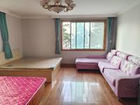 海景花园一室一厅二楼看海带家具家电随时看房宽带免费