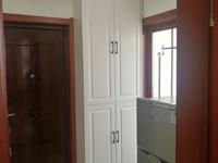 出租山大一室一厅电梯房民用水电