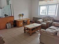 梦海小区,三室一厅,三个室朝阳,94平交通便利!