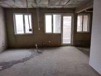 出售欧乐坊2室2厅1卫112平米118万住宅