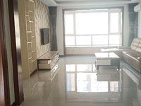 出租信泰金域仕家3室2厅2卫134平米3200元/月住宅