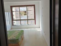 出租万美家园2室1厅1卫93平米1500元/月住宅