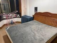 出租昌鸿小区3室2厅1卫97平米1800元/月住宅