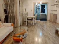 出租金猴金色家园二期2室2厅1卫91平米1900元/月住宅