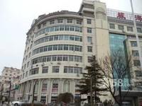 可分租 高区电视台东1000多平综合办公楼优惠出租