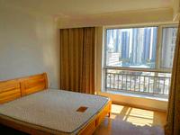竹岛大润发抱海花园9楼87平两室两厅
