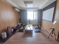 新都学区房 新都一区半框架100平多层6楼东边户新装修两室带露台带储藏室110万